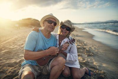 Australia's ranking in the Global Retirement Index